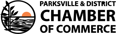 Parksville District Chamber of Commerce